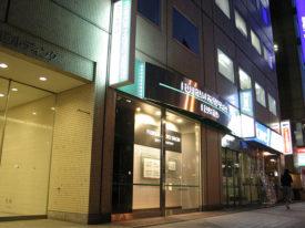 【お願い】『富士フイルムフォトサロン札幌』の存続を願う署名運動についてのお知らせ