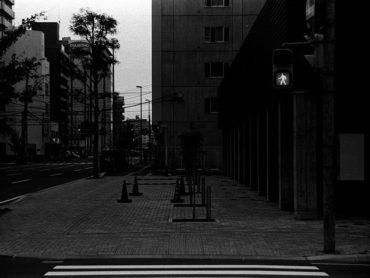 【企画展】さっぽろフォトステージ2009 Part 1『Then & Now』開幕!