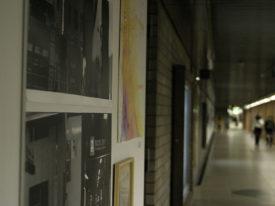 【グループ展/企画展】さっぽろアートステージ2010『500m美術館』出展中!