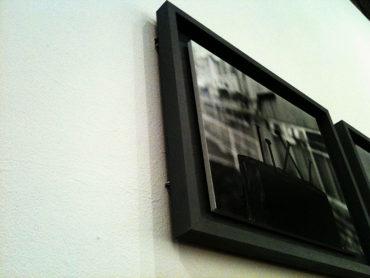 【公募展参加】さっぽろフォトステージ2011(Ⅱ期展)、開催!11/15(火)〜22(火)