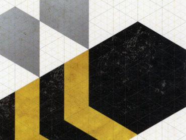 【企画展示・イベント/販売物情報追加】札幌デザインウィーク2012「デザインマーケットEAST」参加!10月24日(水)〜28日(日)