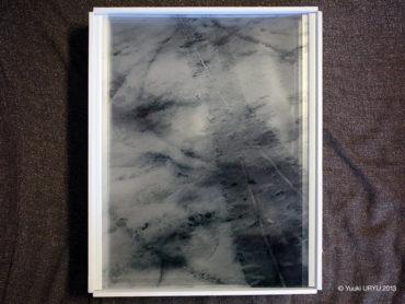 【公募入選】六花亭製菓『六花ファイル』第4期選出・一年間公開!2013/10/1(火)〜
