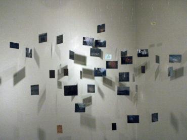 MADE IN HOKKAIDO展2011