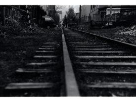 2004 小樽・鉄路・写真展