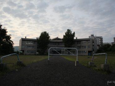 2011 小樽・鉄路・写真展