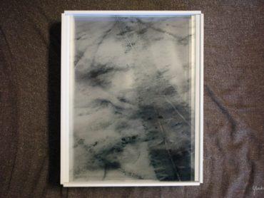 六花ファイル第4期収録作品『轍 -Layered Winter-』
