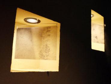 """【店内展示】札幌・琴似""""Radio&Records""""にて近作展示中!2015/11/2(月)~14(土)"""