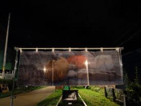 2016 小樽・鉄路・写真展