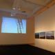 【企画展】札幌芸術の森美術館 札幌美術展『旅は目的地につくまでがおもしろい。』ご来場ありがとうございました
