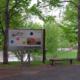 【企画展・閉幕迫る】札幌芸術の森美術館 札幌美術展『旅は目的地につくまでがおもしろい。』開催中です! ~2017/5/28(日)