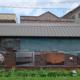2017 小樽・鉄路・写真展