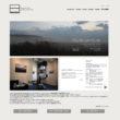 【個展再開/オンライン展オープン】HakoBA 函館 by THE SHARE HOTELS ウリュウ ユウキ展『旅と旅のあいだの旅』 ~2021/6/30(水)